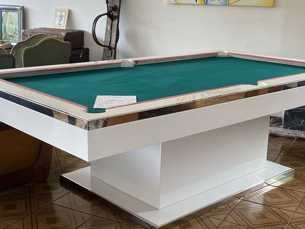 Bilhar / Snooker - Entrega IMEDIATA