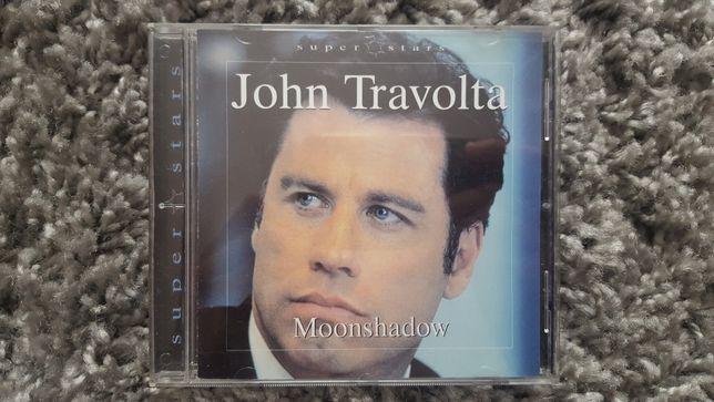 John Travolta - Moonshadow