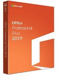 Microsoft Project 2019 professional plus - оригинальный лицензионный Николаев - изображение 1