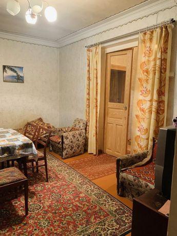 Квартира 3к г.Покров (бывш. Орджоникидзе)