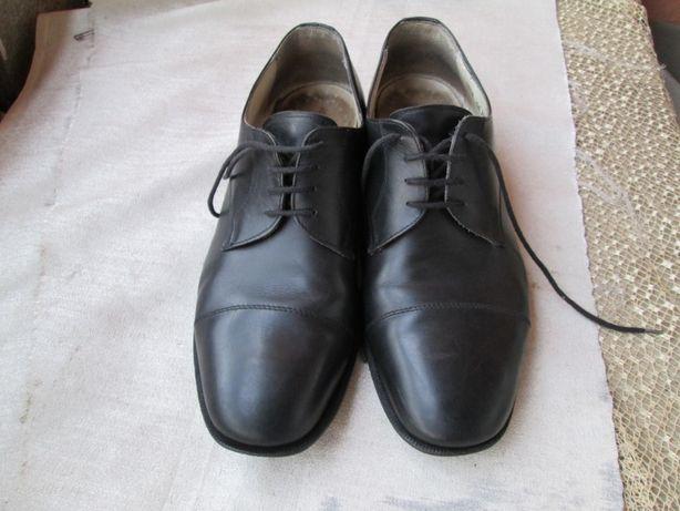 Туфли мужские 43 р