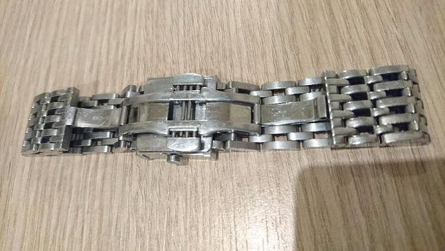 Zegarek damski TISSOT L910