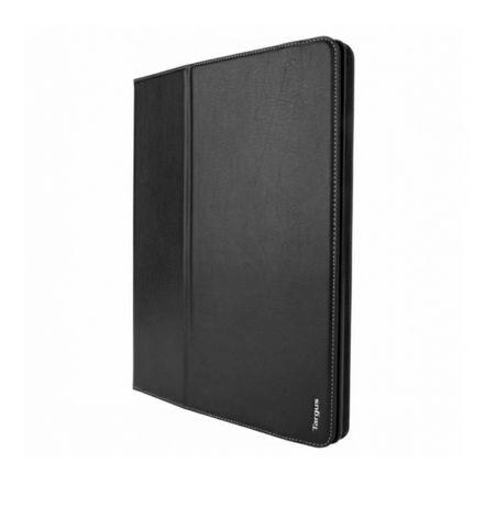 "Etui Targus VersaVu iPad pro 12,9"" THZ631GL 1 gen."