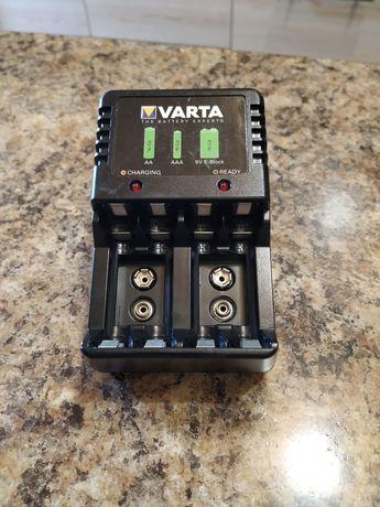 Зарядное VARTA