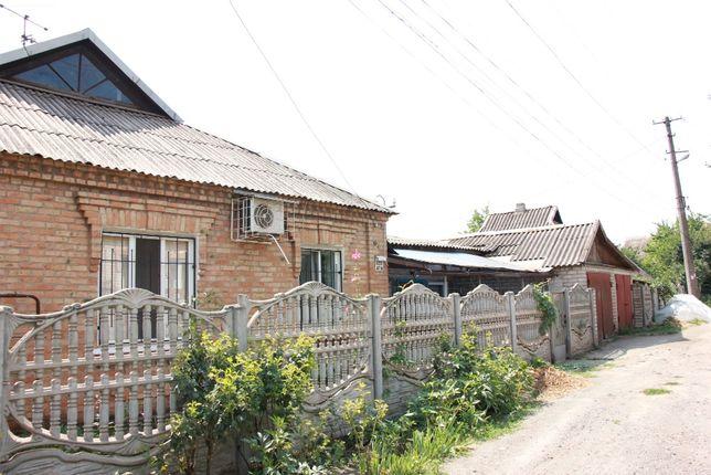 Продается дом+земельный участок Саксаганский район. Заезжай и Живи