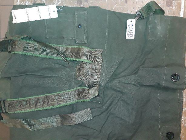 Duży worek-plecak wojskowy-80-100l