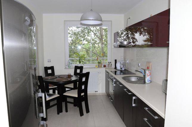 Mieszkanie 2 pokoje + kuchnia, Racławicka blisko parku grabiszyńskiego