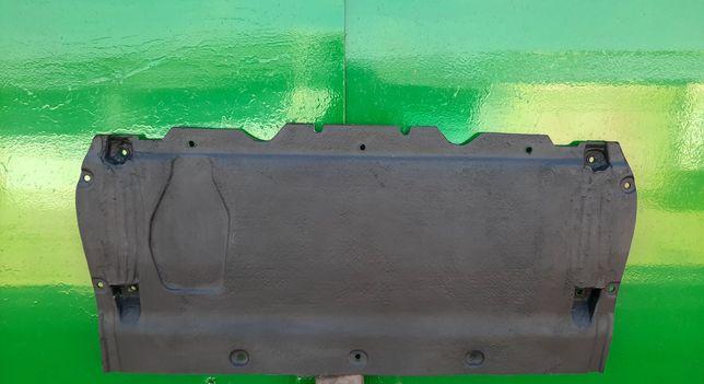Защита двигателя, КПП Ауди А6 С7