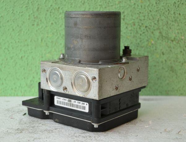 Pompa Sterownik ABS ESP AUDI A4 B8