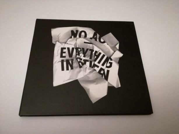 No Age Everything In Between CD metz japandroids mclusky