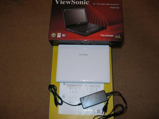 Ноутбук View Sonic VNB 100.