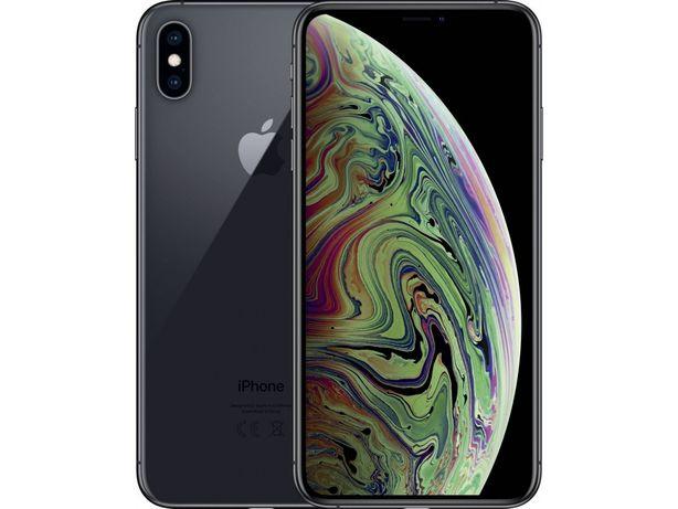 Смартфон Айфон Хс Макс 64/256 Гб , Apple iPhone Xs Max 64/256 Gb