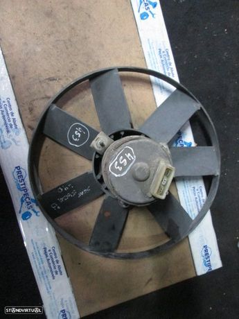 Ventilador REF0453 SEAT / IBIZA / 1993 / 1,9D /