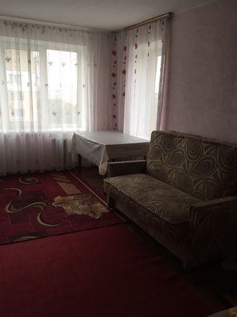 Квартира 1-на