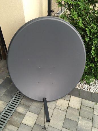 Antena satelitarna 95 cm/80