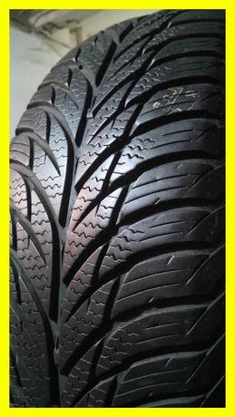 Всесезонные шины Uniroyal AllSeason expert 185/65 r15 комплект