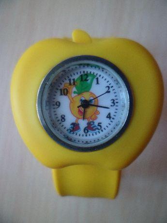 Часы детские Живчик
