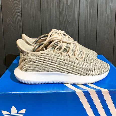 Кроссовки Adidas Tabular 40.5 размер Nike react Force puma