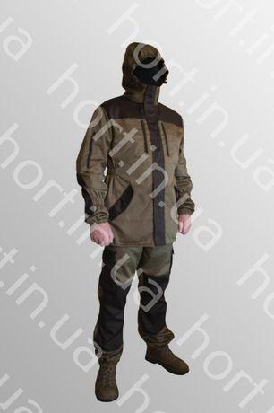 Костюм Горка 7 военный тактический костюм от производителя.