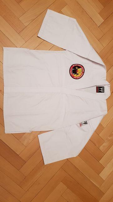 Dobok Taekwondo ITF 140 cm