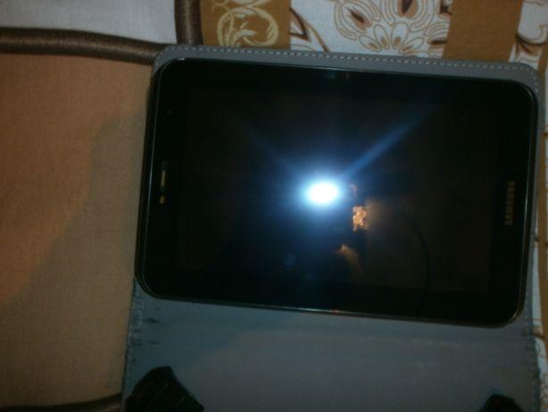 Планшет Samsung GT-P3110