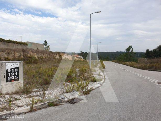 Lote de terreno para construção, Carris, Tavarede, Figuei...