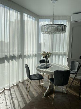 Продам квартиру в ЖК Комфорт Сити ( Comfort City ) Рыбинский, Гагарина