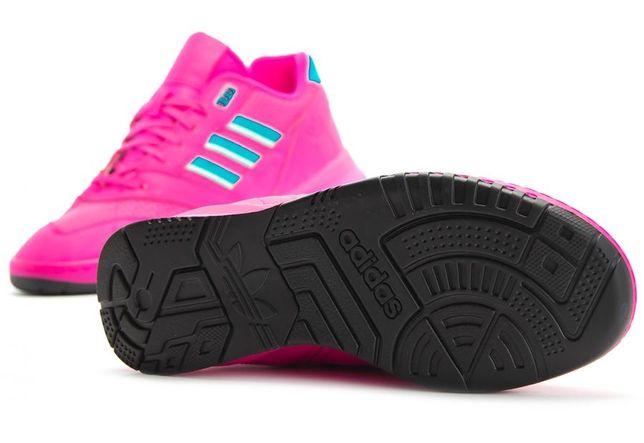 nowe Buty Adidas EE5400 r42,5 skóra !