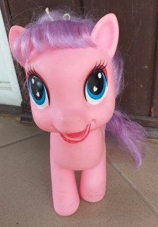 Kucyk my little pony 21cm