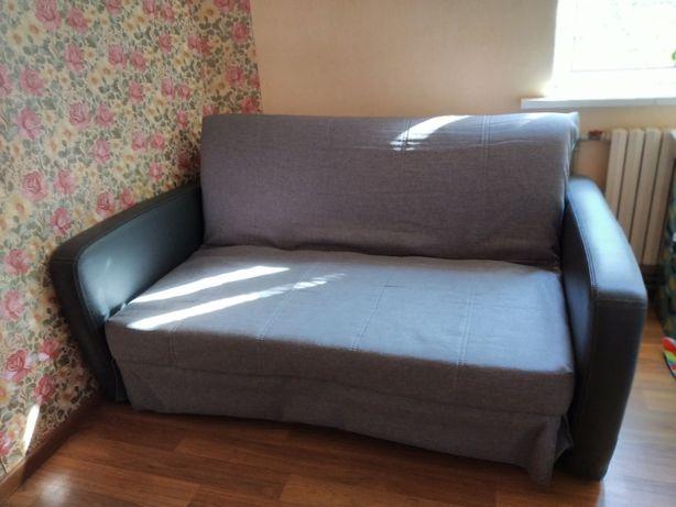 Диван - кровать в отличном состоянии
