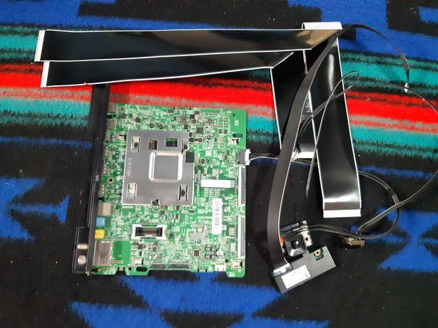 UE65MU6172 Samsung BN94-124.34c sprawna.