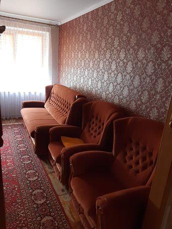 Сдам 2-х комнатную квартиру, район Центральный