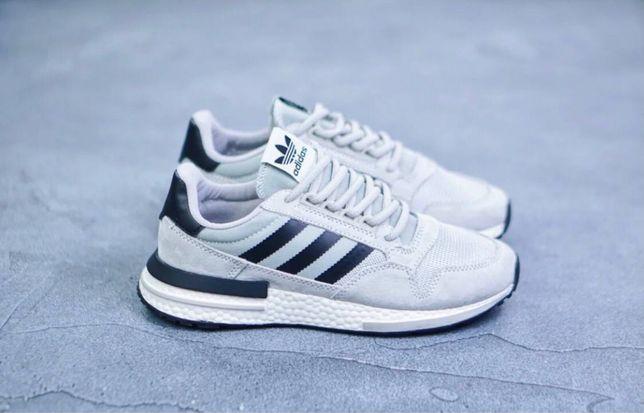 Кроссовки Adidas !цена топ!