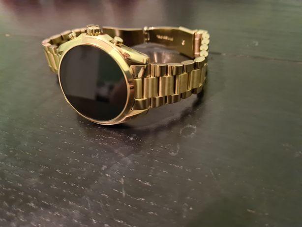 Smart watch Michael Kors MKT5085 DW10M2