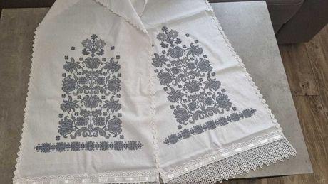 Свадебный рушник / Весільний рушник