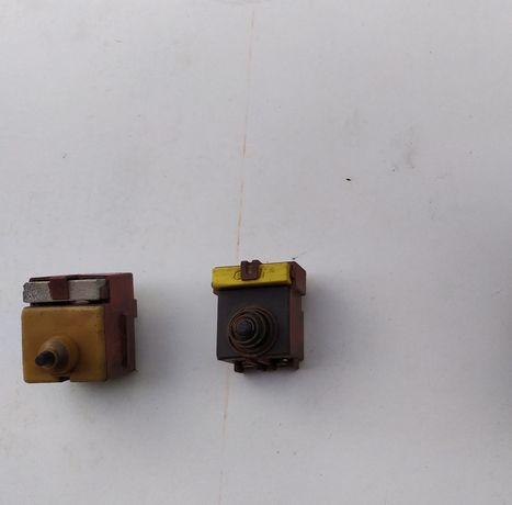 Interruptores rebarbadora Dewalt