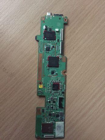 Плата планшета Asus ME302C на запчасти