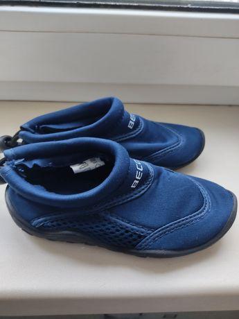 Аквашузы коралки обувь для пляжа бассейна