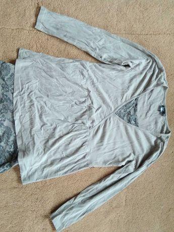 Piżama ciążowa, Bonprix 36/38
