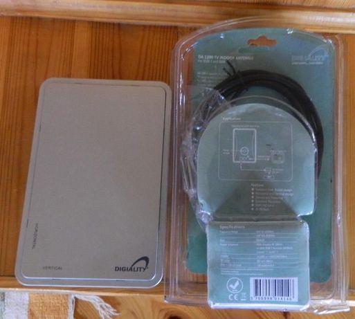 Antena cyfrowa