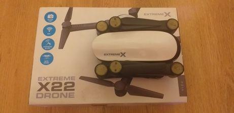 Dron VIZU Extreme X22 HD Camera
