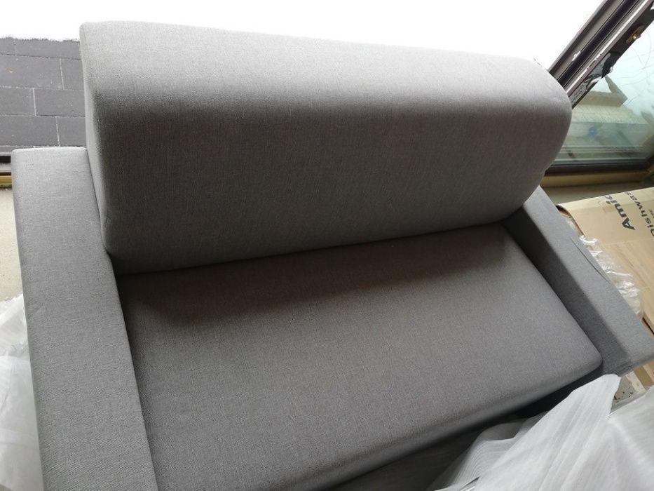 Sofa , Sofy nowe! Rakszawa - image 1
