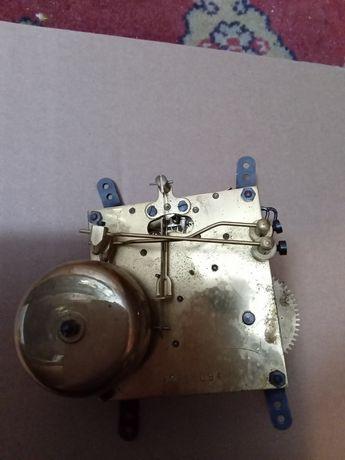mechanizm do zegara kominkowego
