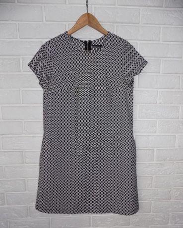 Sukienka House M 38 wzory