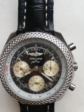Zamienię zegarek Breitling Bentley