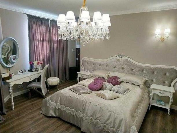 Элитная квартира в Центре Одессы на Кузнечной