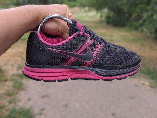 Nike air Pegasus +29 40p.