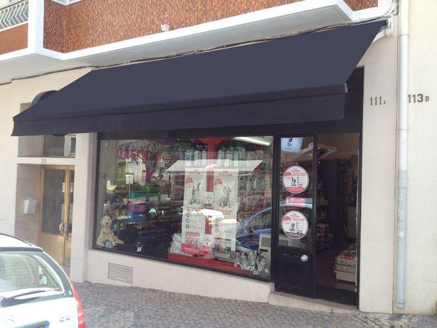 Vende-se empresa fundada em 2014 na cidade de Lisboa