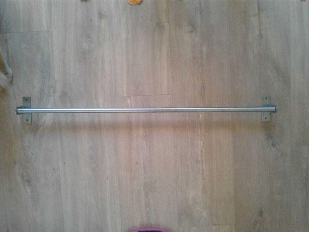Grundtal szyna 80 cm