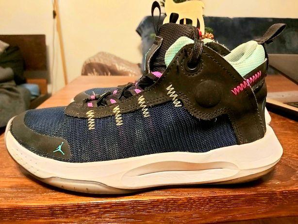 Buty Jordan r39 dł wkładki 24.5